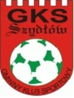 herb GKS Szydłów