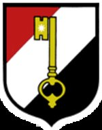 herb Piast II Stopnica
