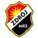 MKS Zdrój II Busko