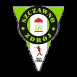 herb MKS Szczawno Zdrój