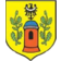 PAUZA - Niemczanka