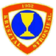 Kryształ Stronie Śląskie