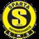 Sparta Ostroszowice