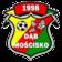 Dąb Mościsko