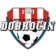 LKS Dobrocin