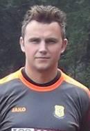Konrad Sajdak