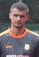 Łukasz Somala