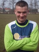 Michał Ponulak