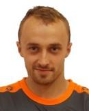 Wojciech Szewczyk