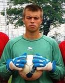 Damian Ulaszek