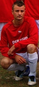 Daniel Brągiel
