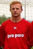 Marcin Wi�cek