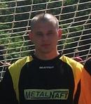 Paweł Kulig
