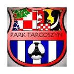 herb PARK Targoszyn