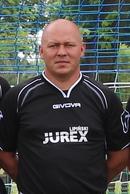 Adrian Jarmo�owicz