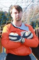 Grzegorz Bok