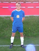 Bart�omiej Ratajszczak