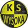 KS Wysoka