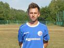 Filip Macia�ek