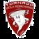 Tornado Wola R�bkowska