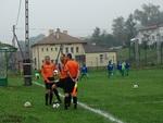 G.K.S. LIWOCZ SZERZYNY - W.K.S. Siemiechów 0 - 4
