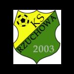 herb RZUCHOWA