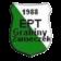 EPT GRABINY ZAMECZEK