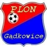 herb Plon G�dkowice