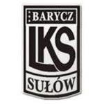 herb Barycz Su��w