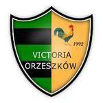 herb Victoria Orzeszków