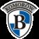 KS Komorów