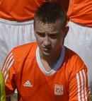Bartosz H�ciak