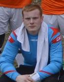 Filip Koczorowski