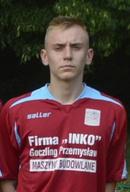 Jakub Przybylski