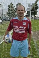 Karol Kiszczak