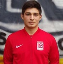 Kristian Dżejranaszwili