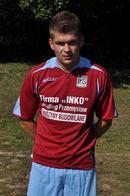Krzysztof Peniowicz