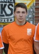 Maciej Bachta