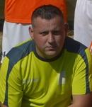 Marcin Goczling