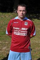 Mateusz Sipowicz