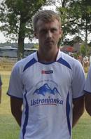 Paweł Basa