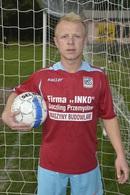 Piotr Mierzejowski