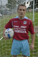 Robert Bieńkowski