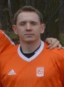Szymon Iwanicki