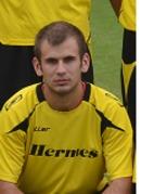 Stanek Jacek