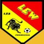 herb LEW Pogorzela