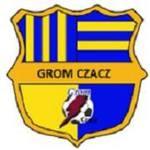 herb GROM Czacz