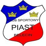 herb PIAST Belęcin