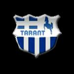 herb Tarant Wójcin