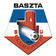LKS Baszta Bolesławiec